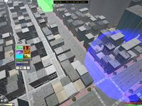 Cкриншот Urban Empires, изображение № 420396 - RAWG