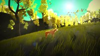 The First Tree screenshot, image №114458 - RAWG
