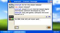Emily is Away screenshot, image №103011 - RAWG