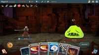 Slay the Spire screenshot, image №269010 - RAWG
