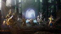 Warhammer Age of Sigmar: Storm Ground screenshot, image №2783792 - RAWG
