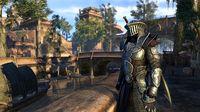 Cкриншот The Elder Scrolls Online: Morrowind, изображение № 269045 - RAWG