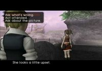 Steambot Chronicles screenshot, image №810131 - RAWG
