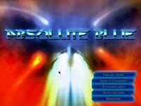Cкриншот Absolute Blue, изображение № 426119 - RAWG