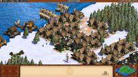 Cкриншот Age of Empires II HD, изображение № 74439 - RAWG