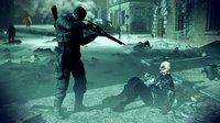 Cкриншот Sniper Elite: Nazi Zombie Army, изображение № 147679 - RAWG