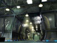 Cкриншот Зона 51, изображение № 420543 - RAWG
