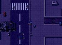 Cкриншот Survival RPG Alisa x Desperate City, изображение № 2758750 - RAWG