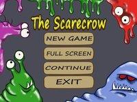 Cкриншот The Scarecrow, изображение № 867414 - RAWG