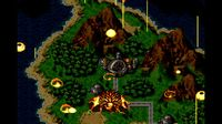 Cкриншот Chrono Trigger, изображение № 766913 - RAWG