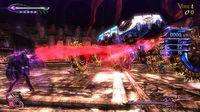 Cкриншот Bayonetta 2, изображение № 241554 - RAWG