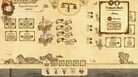 Cкриншот Here Be Dragons, изображение № 1644884 - RAWG