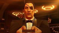 Yakuza 0 screenshot, image №4222 - RAWG