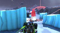 Cкриншот Robocraft, изображение № 79565 - RAWG
