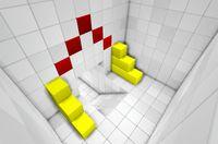 Cкриншот Q.U.B.E., изображение № 583226 - RAWG