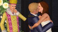 Cкриншот Sims 3: Все возрасты, изображение № 574164 - RAWG