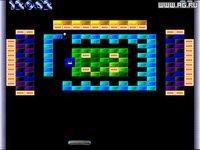 Cкриншот DX-Ball, изображение № 290817 - RAWG