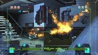 Cкриншот Time Crisis: Razing Storm, изображение № 557909 - RAWG