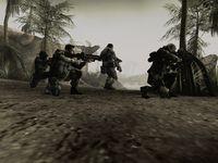 Cкриншот Killzone, изображение № 520380 - RAWG
