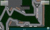 Cкриншот New Star Grand Prix, изображение № 525346 - RAWG