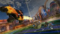 Cкриншот Rocket League: Revenge of the Battle-Cars, изображение № 626635 - RAWG