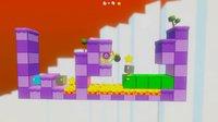 TETRA's Escape screenshot, image №808700 - RAWG