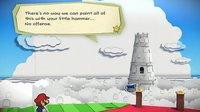 Paper Mario: Color Splash screenshot, image №268030 - RAWG