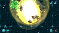 Star Tactics screenshot, image №143570 - RAWG