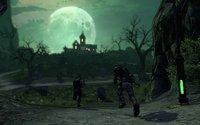 Cкриншот Borderlands: Zombie Island of Dr. Ned, изображение № 546248 - RAWG