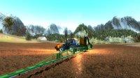 Professional Farmer 2017 screenshot, image №26535 - RAWG