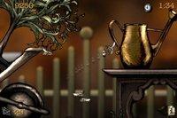 Cкриншот Spider: The Secret of Bryce Manor, изображение № 1495701 - RAWG