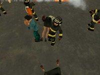 Cкриншот Пекло Шеф, изображение № 358057 - RAWG