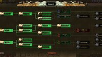 Cкриншот Army and Strategy: The Crusades, изображение № 2014344 - RAWG