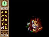 Cкриншот Маша. Рождественская сказка, изображение № 491904 - RAWG