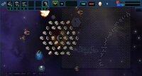 Cкриншот Starquake Standalone, изображение № 2626008 - RAWG