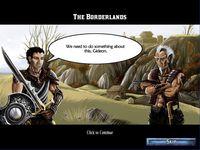 Cкриншот Puzzle Kingdoms, изображение № 205782 - RAWG