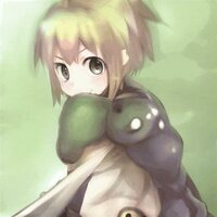 Cкриншот This anime does not stand still!, изображение № 2817355 - RAWG