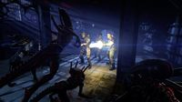Aliens: Colonial Marines Collection screenshot, image №77605 - RAWG