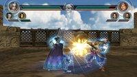 Cкриншот Warriors Orochi 2, изображение № 532008 - RAWG