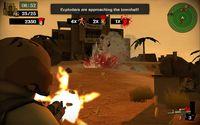 Cкриншот Foreign Legion: Buckets of Blood, изображение № 206320 - RAWG