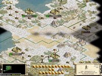 Cкриншот Civilization 3: Play the World, изображение № 295262 - RAWG