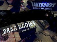 Cкриншот Riddick: The Merc Files, изображение № 670817 - RAWG