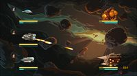 Halcyon 6: Starbase Commander screenshot, image №96216 - RAWG