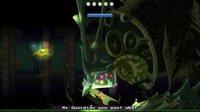 Cкриншот Chronicles of Teddy: Harmony of Exidus, изображение № 23811 - RAWG