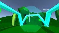 Cкриншот (Game Jam) Sheep Herder Simulator, изображение № 1841082 - RAWG