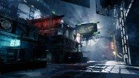 Ghostrunner screenshot, image №2139653 - RAWG