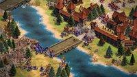 Age of Empires II: Definitive Edition screenshot, image №1957702 - RAWG