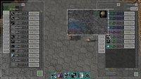 Cкриншот Spellwake, изображение № 837571 - RAWG