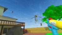Wasps! screenshot, image №127995 - RAWG
