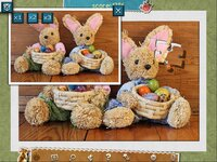 Cкриншот Holiday Jigsaw Easter, изображение № 3020977 - RAWG